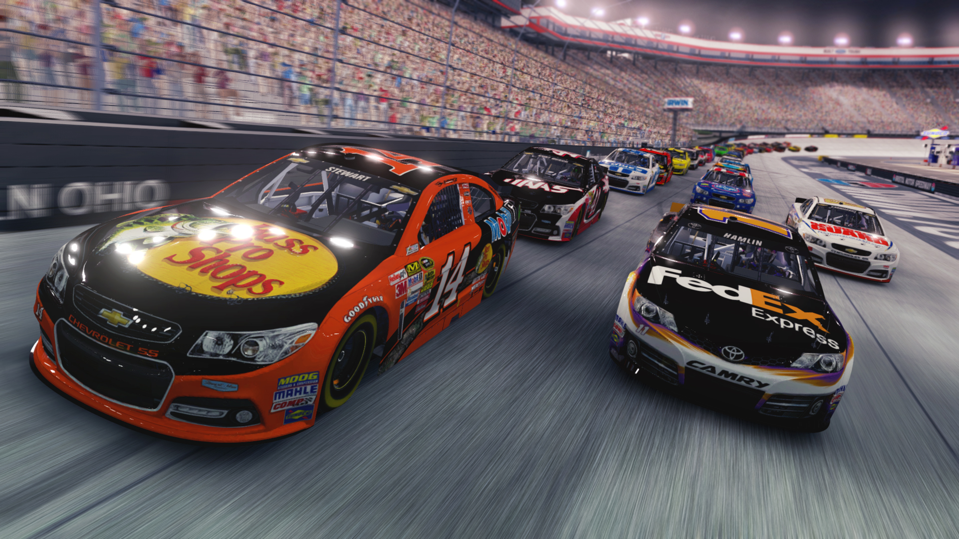 nascar14_screenshot08