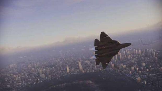 ACE-COMBAT-INFINITY-ACE-COMBAT-INFINITY-ps3-new-ACE-COMBAT-INFINITY-game-f2p-ps3-game-f2p-ps3-ACE-COMBAT-INFINITY-review-600x300_resize