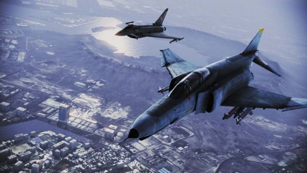ACEI Overseasbeta05 resize Waiting for infinity: Ace Combat Infinity beta first impressions