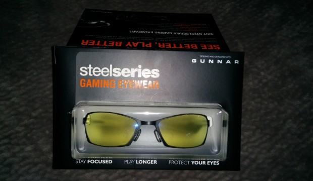 IMG 20140203 124456 620x360 Eyes on with the Gunnar SteelSeries Scope gaming glasses