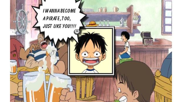 One_Piece_Romance_Dawn_3DS_1(1)_resize
