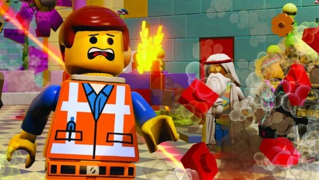 lego movie game bricksburg instructions