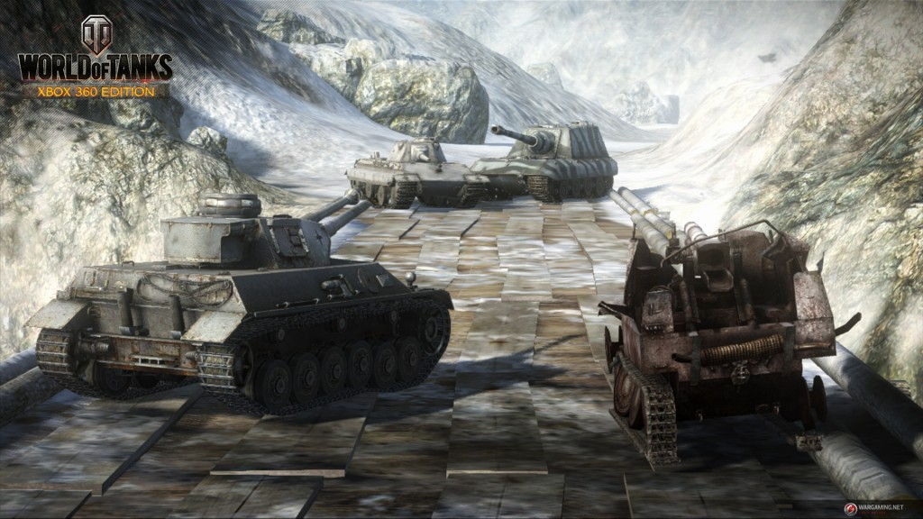 WoT_Xbox_360_Edition_Screens_Combat_Image_03