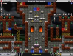 castleconfusion-action
