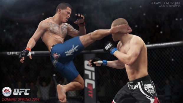 pettis 01 1920x1080 620x348 EA Sports UFC may take the belt as the best UFC game ever