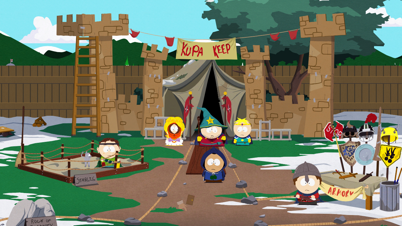 south-park-stick-of-truth-new-kid-02