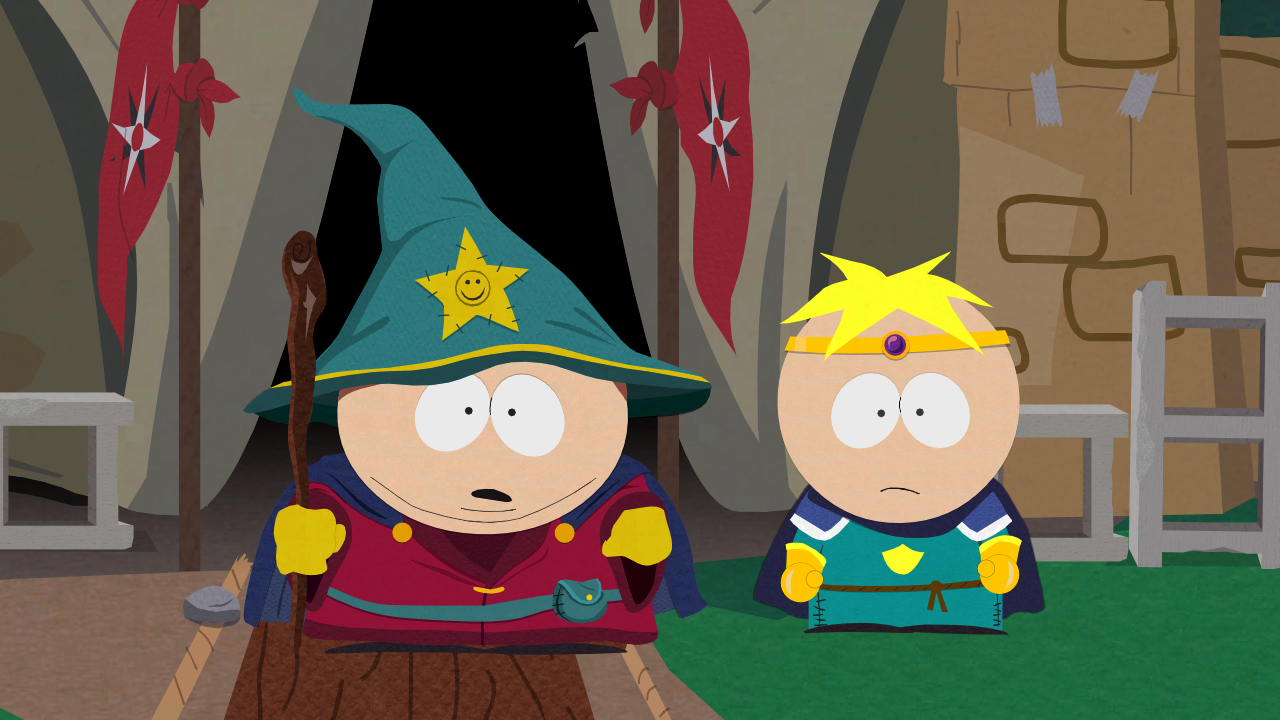 south-park-stick-of-truth-new-kid-03