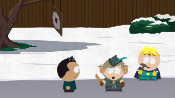 south-park-stick-of-truth-new-kid-06