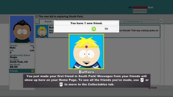 south-park-stick-of-truth-new-kid-07