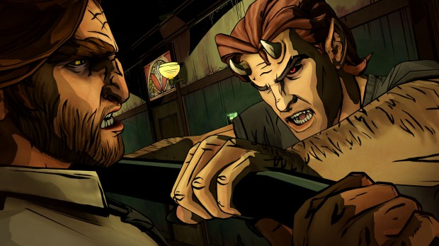 026511 e1394070599182 The Wolf Among Us Episode 2 is all Smoke & Mirrors