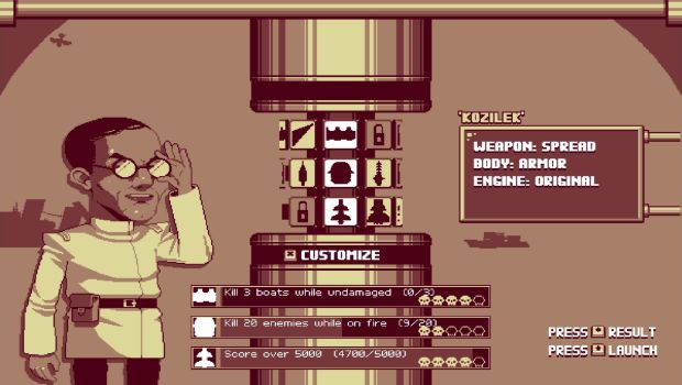 ss 42950043b6bd6d7fbeb562a26e6bd4ad91d31683.1920x1080 Four buttons and a thousand bullets – Luftrausers Review