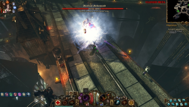 Capture 04 02 14 37 00 115 Our incredible preview of The Incredible Adventures of Van Helsing II