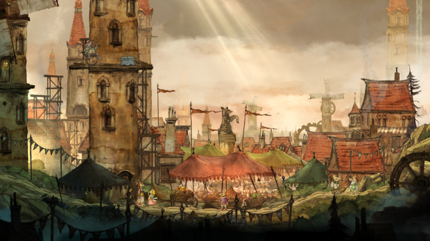 PlainsofRambert BolmusVillage 1398384410 e1398698771762 Child of Light Review