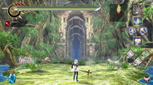 img 1701 a 620x348 Monster Hunter ACE?    Ragnarok Odyssey ACE Review