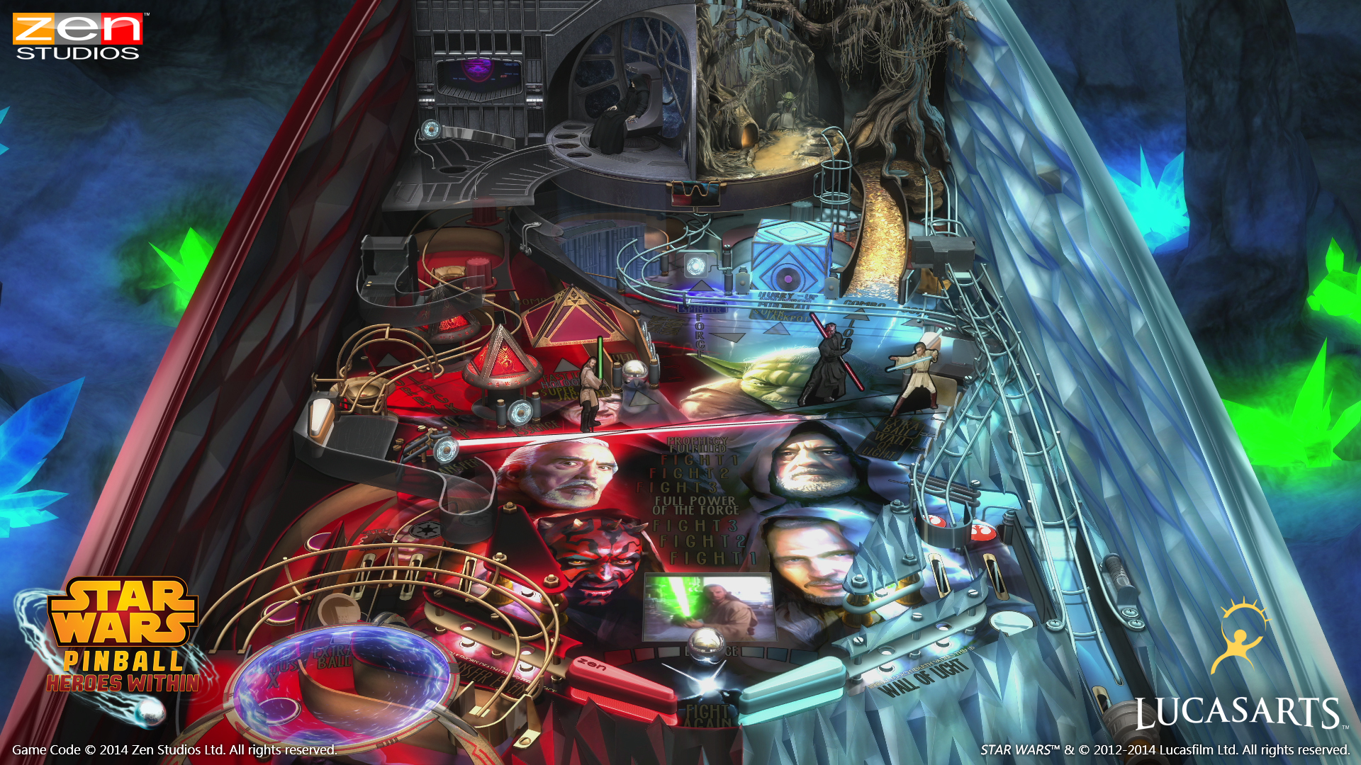 swp_masters-of-the-force_-playfield