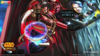 swp_masters-of-the-force_art