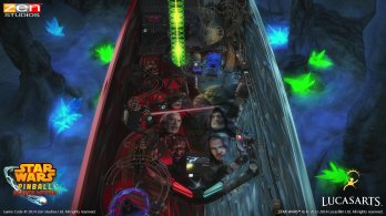 swp_masters-of-the-force_holocron