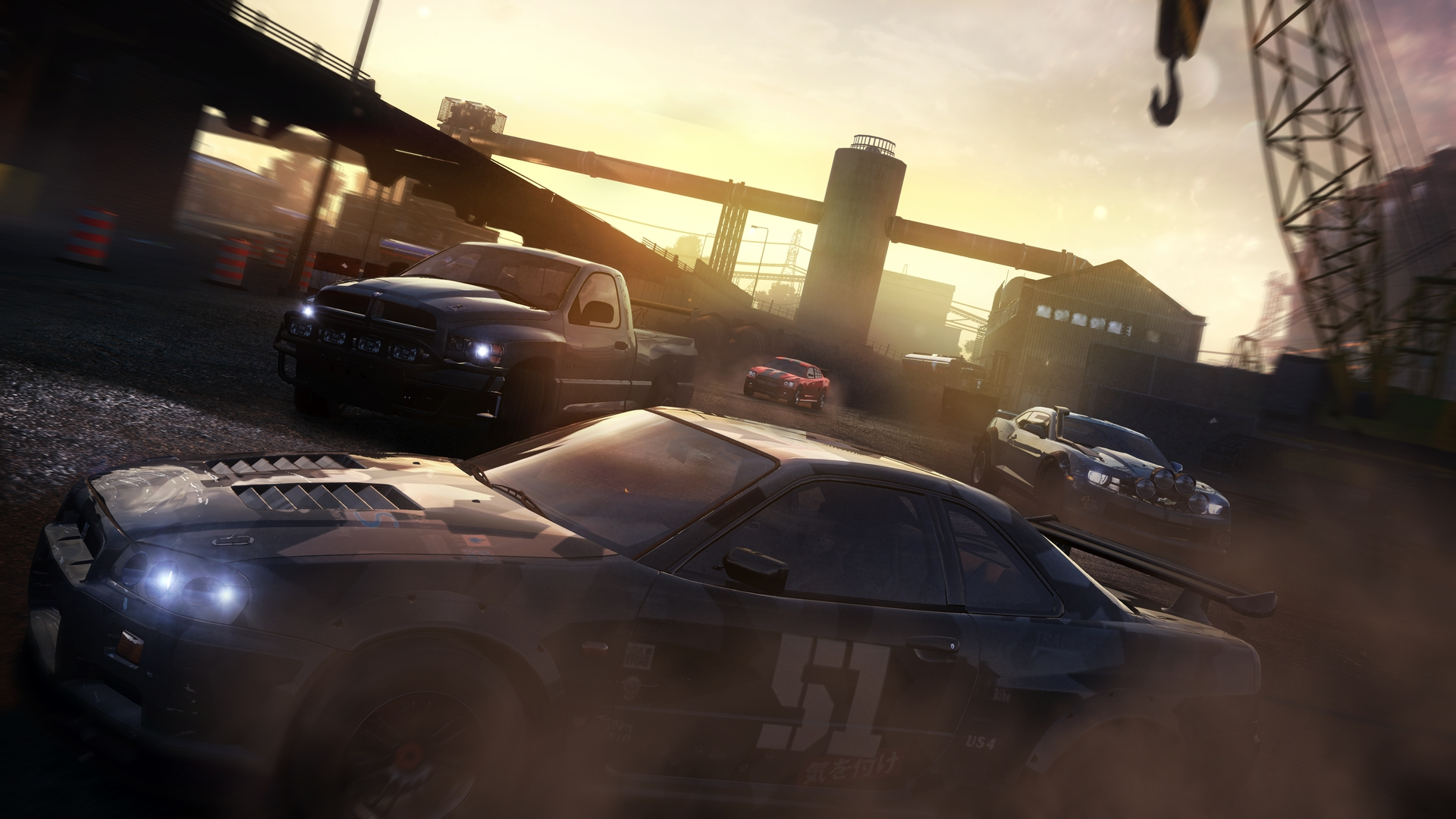thecrew_march14_screenshot_detroit_1395945699