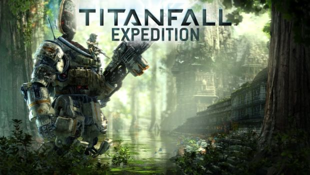 Xbox 360 Titanfall Updates will Always Come after One, PC
