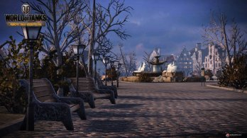 wot_xbox_360_edetion_screens_maps_himmelsdorf_image_01