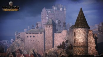 wot_xbox_360_edetion_screens_maps_himmelsdorf_image_03