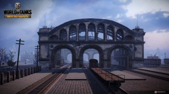 wot_xbox_360_edetion_screens_maps_himmelsdorf_image_04
