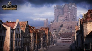 wot_xbox_360_edetion_screens_maps_himmelsdorf_image_05