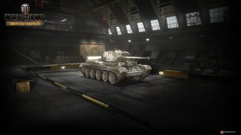 wot_xbox_360_edition_screens_tanks_cromwell_update_1_1_image_03