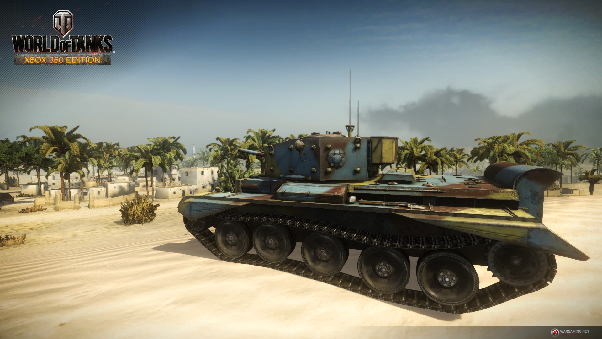 wot_xbox_360_edition_screens_tanks_cromwell_update_1_1_image_04