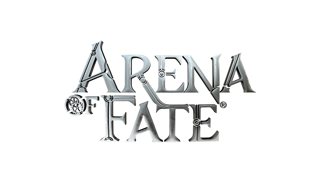 Crytek Announces New MOBA Called Arena of Fate