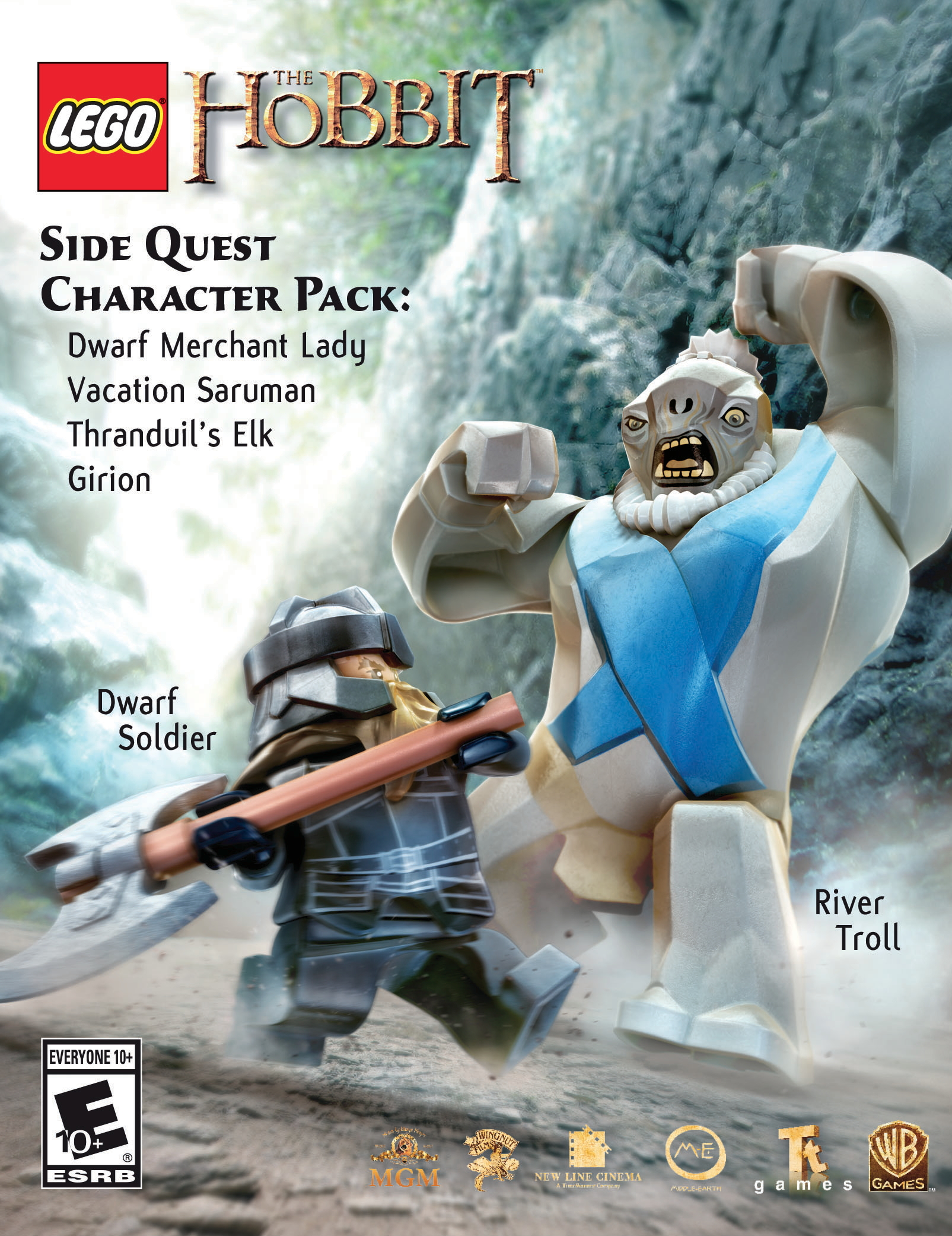 LH-DLC-CharPack2-SideQuests2-EDIT
