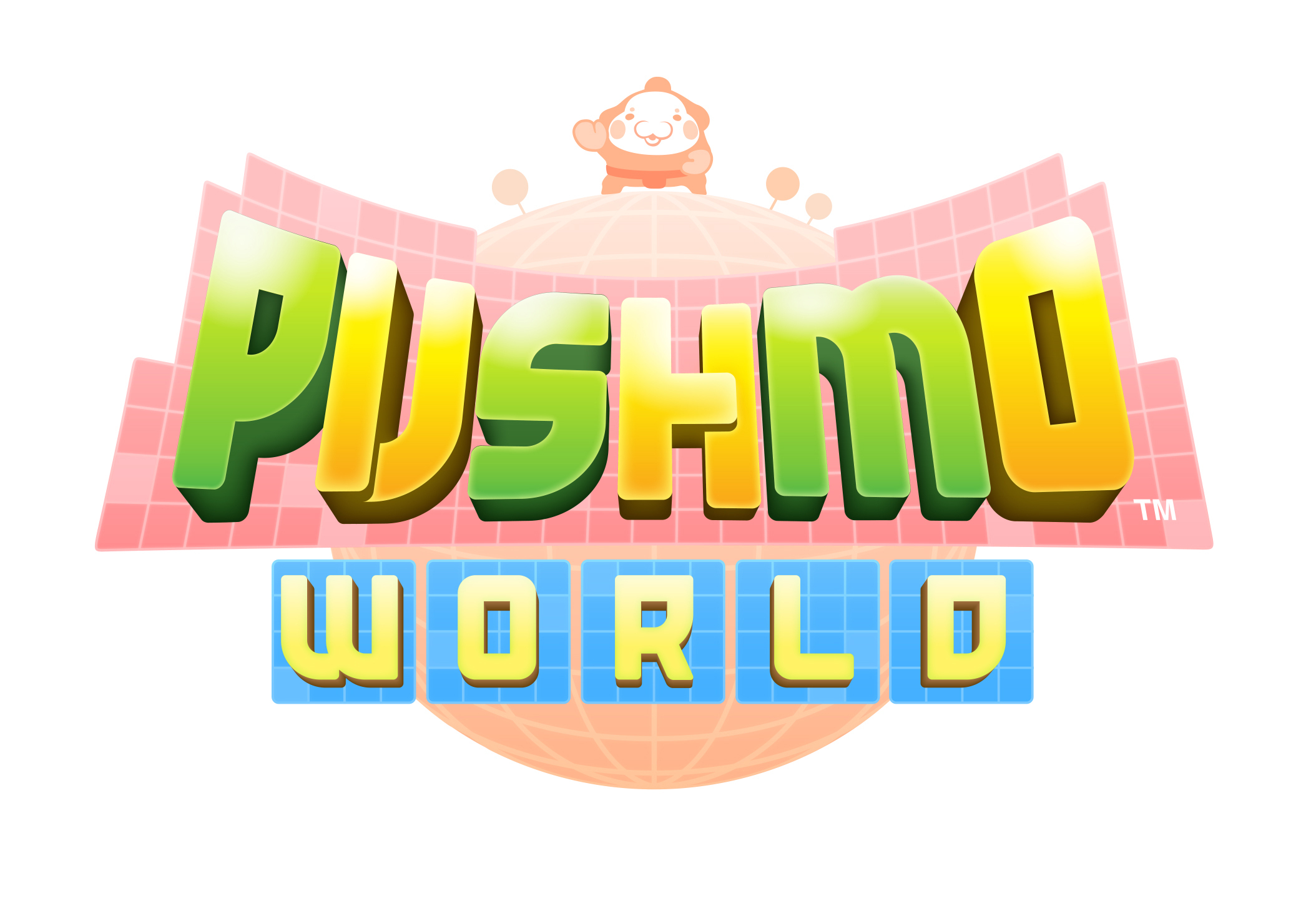 Pushmo_World_Logo1