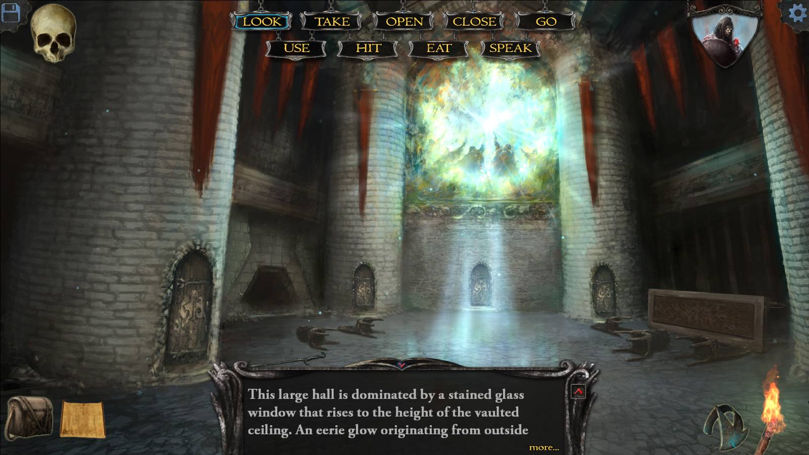 Shadowgate_Room_30