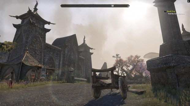 TESO Review 02 620x348 The Elder Scrolls Online   a few problems, a lot of potential