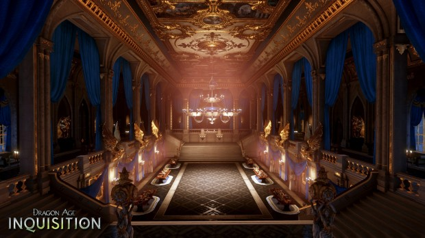 TWP 01 620x348 We marvel at The Winter Palace in Dragon Age: Inquisition