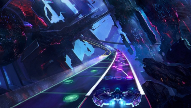 amplitude1 Harmonix Hit with Layoffs, 37 Employees Without Jobs