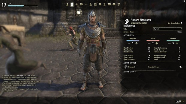 eso 2014 05 05 20 31 42 29 620x348 The Elder Scrolls Online   a few problems, a lot of potential
