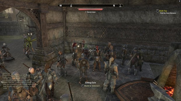 eso 2014 05 05 20 44 05 58 620x348 The Elder Scrolls Online   a few problems, a lot of potential