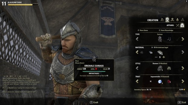 eso 2014 05 05 20 44 41 64 620x348 The Elder Scrolls Online   a few problems, a lot of potential