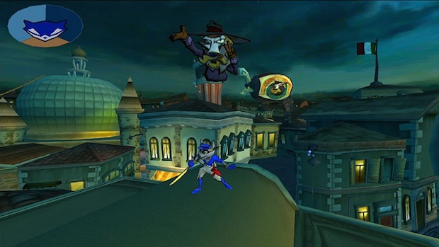 sly-cooper-collection-header
