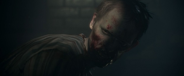 Ready at Dawn Discusses The Order: 1886's Half-Breeds