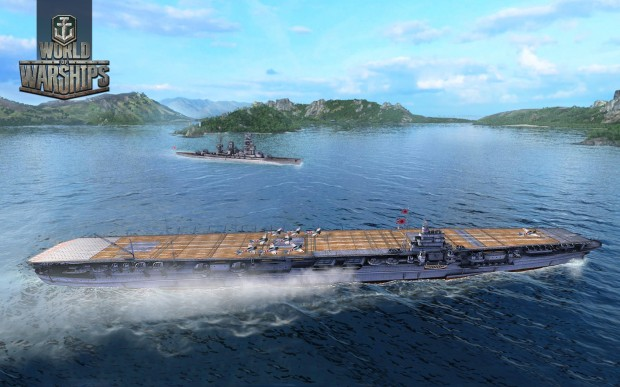 WoWS_Screens_Vessels_Image_46