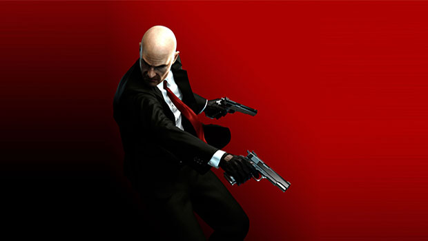 Square-Enix Reveals Hitman: Sniper for Mobile Devices