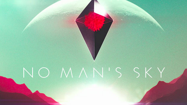 Hello Games Discusses it and No Man's Sky's History