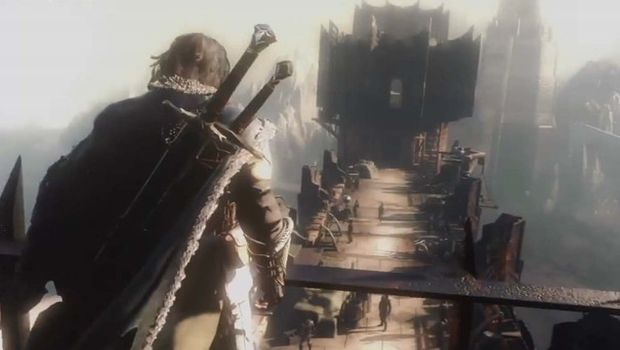 shadofmordor3 resize Lord of the wraiths  Shadow of Mordor preview