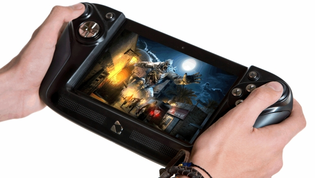 wikipad1 Best of E3 2014   winners and nominees
