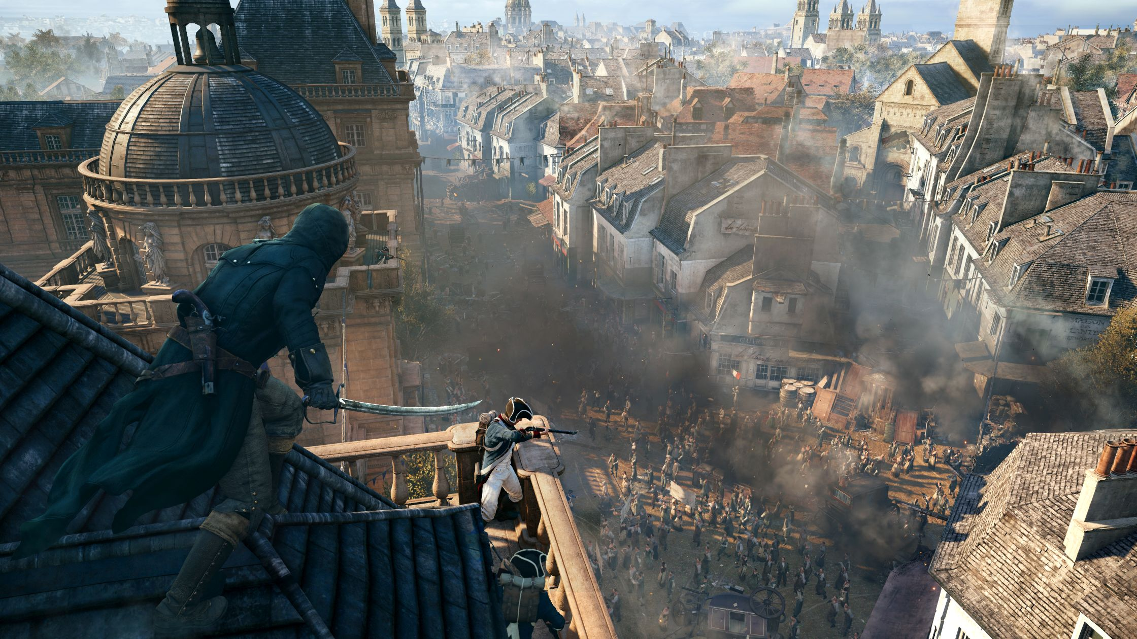 Assassins_Creed_Unity_LuxembourgRiot_1405346141