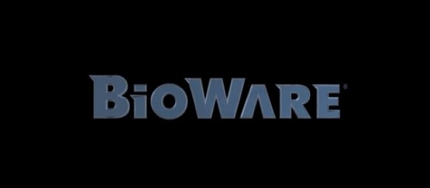 Bioware is Teasing its New, Unannounced IP