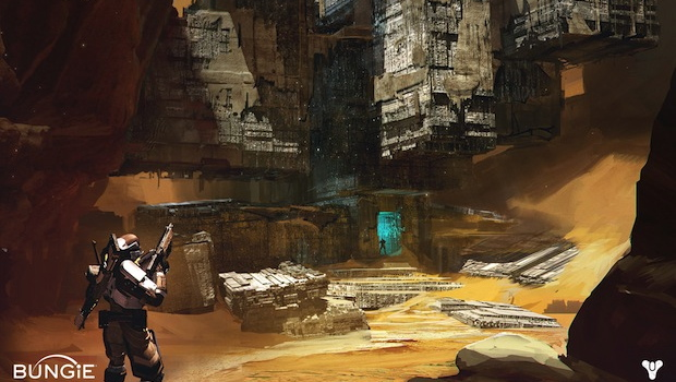 Bungie Activision Sees Industry Wide Decline in Pre Orders