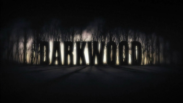 Darkwood Gets an Interactive Trailer